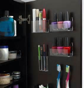 diy bathroom storage ideas archives craftriver