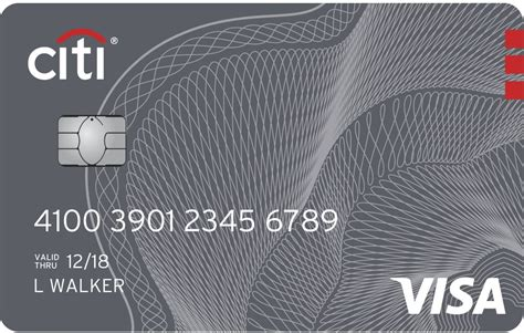 https www citi credit cards template do id credit card services costco anywhere visa 174 card by citi reviews credit karma