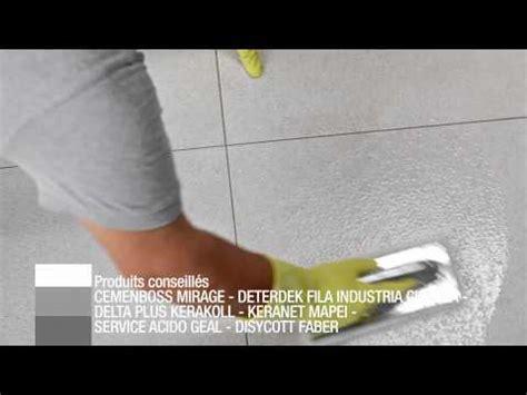 Tache Acide Chlorhydrique Sur Inox by Comment Nettoyer Les Wc Avec De L Acide Chlorhydrique La