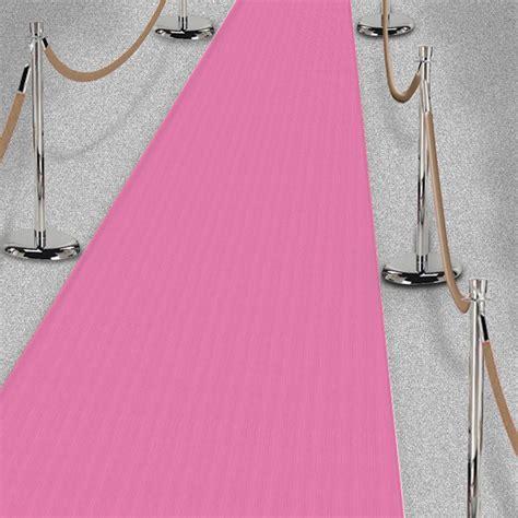 alfombras rosa compra alfombra rosa glamour y rec 237 belo en 24h