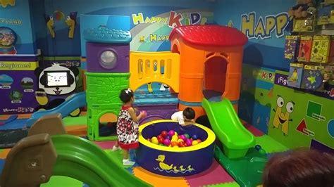 imagenes de niños jugando playstation happyland jockey plaza ni 241 os jugando youtube