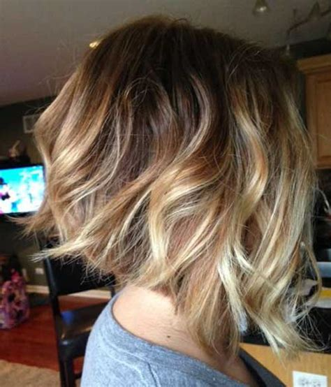 short inverted bob hairstyles for women over 50 15 inverted bob styles bob hairstyles 2015 short