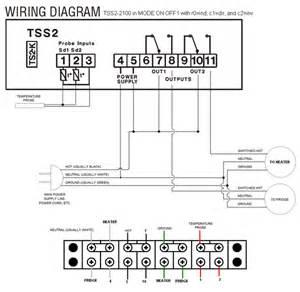 terminal block symbols wiring diagrams get free image about wiring diagram