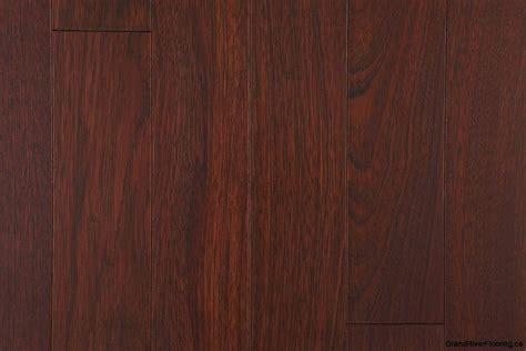 Solid Hardwood Flooring Like Jatoba   in Guelph, ON