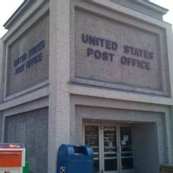 roseville post office paul mn yelp
