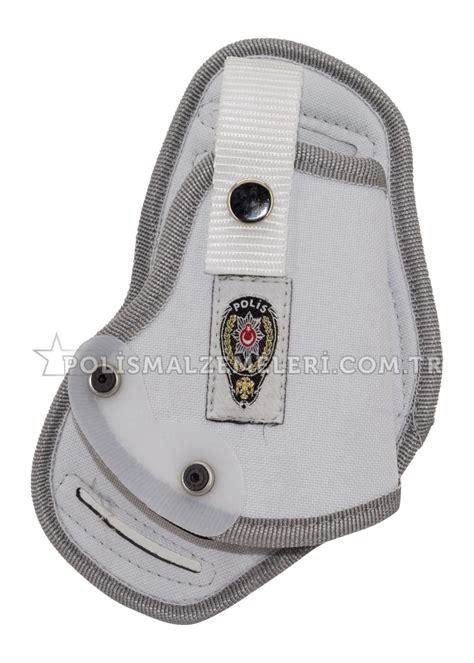 Bel Polisi trafik polisi beyaz polis logolu 蝙eytan 199 ok y 246 nl 252 bel