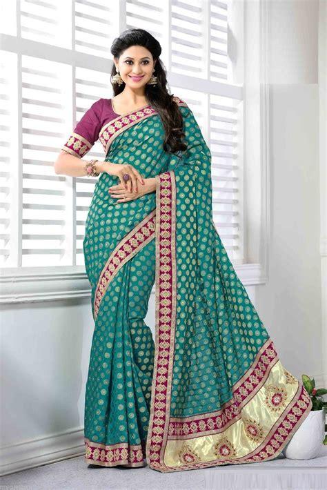 Baju India Anarkhali Anak Lehenga Saree Original Import 003 sari india 15 bajuindia bajuindia