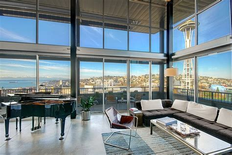 seattle news seattle has some of the most expensive rent