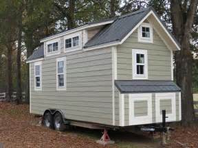 Tiny Homes For Sale by Tiny House On Wheels For Sale Tiny House Listings