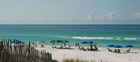 crystal beach destin vacation rentals houses more