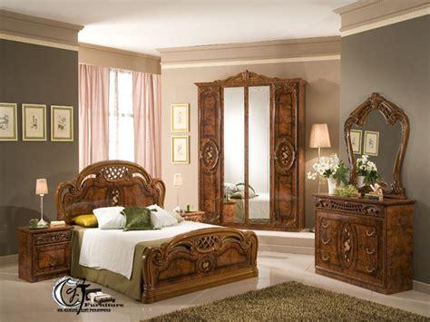 desain kamar eropa desain kamar tidur eropa mewah toko tempat tidur