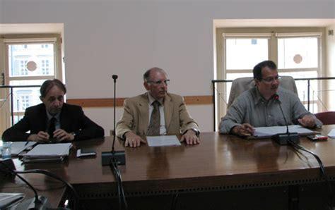 ufficio scolastico provinciale torino scuola cittagora periodico consiglio comunale di torino