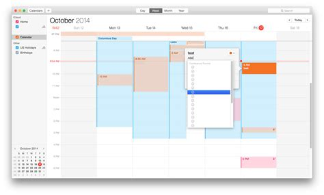 blank calendar for mac calendar template 2017