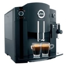 koffiemachine hoogeveen volautomaat espressomachine koffiemachine online