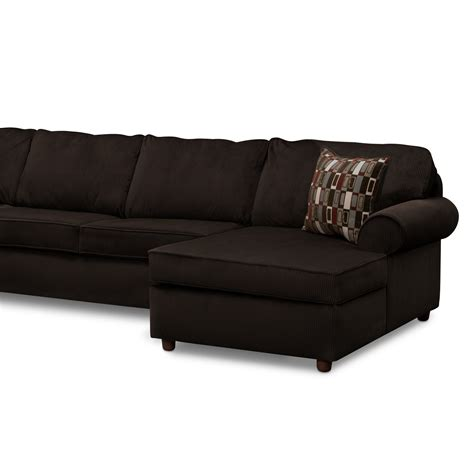 cheap reclining couches cheap 3 piece sectional sofa reclining sectional couch
