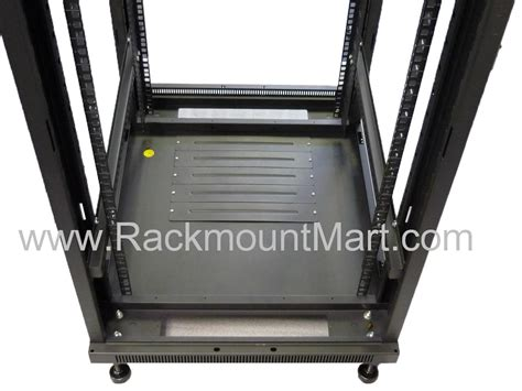 24u Rack 24u Server Racks Cr4824