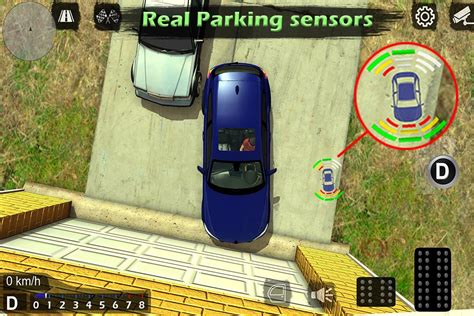 parking master 3d apk mod unlock all android apk mods manual gearbox car parking mod unlock all android apk mods
