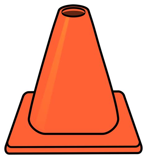 clipart png witches hat cone rooweb clipart