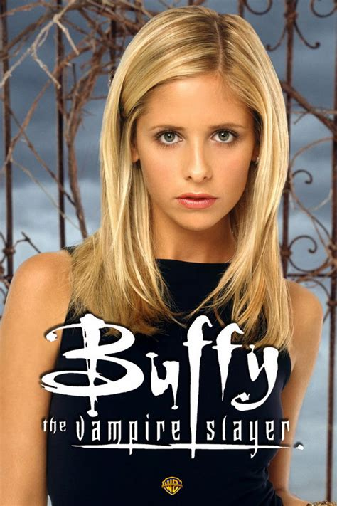 buffy the joss whedon allisms