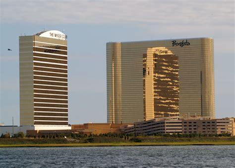 Bor Gat borgata hotel casino spa what s new in atlantic city