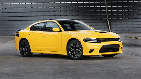 Charger Daytona 2017 by 2017 Dodge Charger Daytona 392 Hd Car Pictures Wallpapers