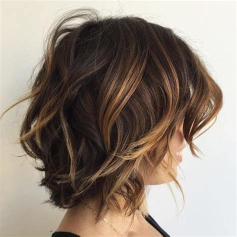 highlights hair over 50 50 chocolate brown hair color ideas for brunettes