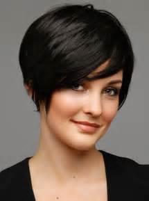 short hair women gallery