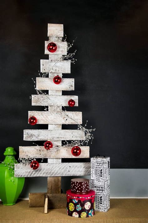 45 creative christmas crafts ideas decorating with