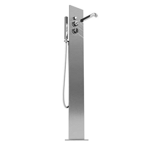 bath tap showers bath shower tap 3d model obj cgtrader