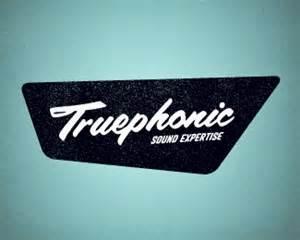 40 retro amp vintage themed logo designs for inspiration