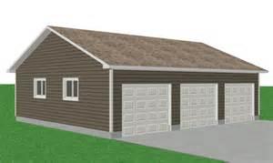 Garage Package by Garage Garage Kits Idea Garage Pole Building