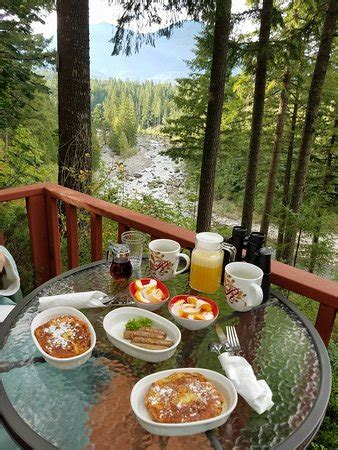 roaring river bed and breakfast the roaring river bed breakfast updated 2017 b b