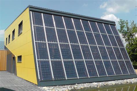 ruoff solar geb 228 udeintegrierte pv reutlingen t 252 bingen solarbalkon