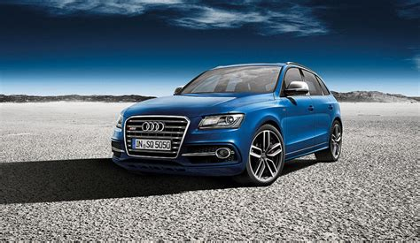 audi q5 starting price the 14 best luxury compact suvs page 3 of 14 carophile