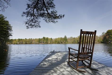 Home Design Windham Maine by A Classic Maine Cottage On The Water The Portland Press