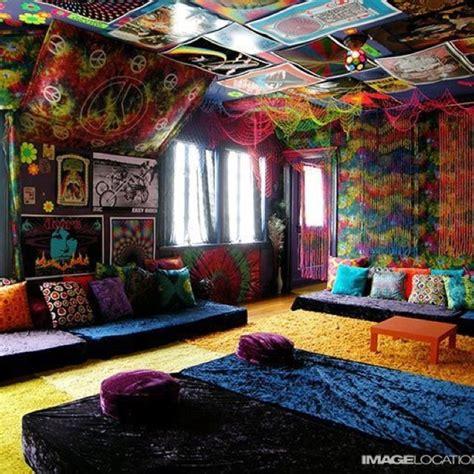 fantasy bedroom bedroom pinterest fantasy room colour my world pinterest fantasy