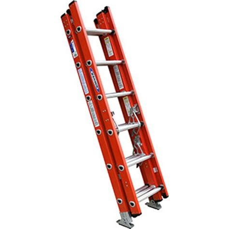 compact extension ladder 16 rental the home depot