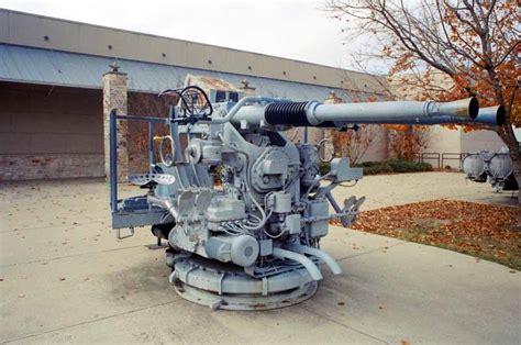Gembok 40 Mm Panjang 1 40 mm bofors 01