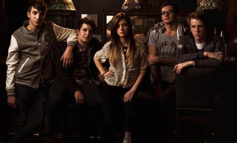 download mp3 against the current closer faster against the current closer faster 歌詞 中文翻譯