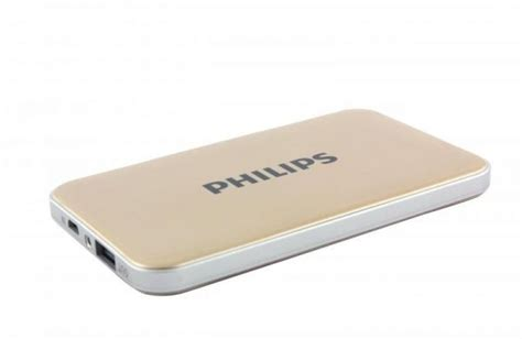 Power Bank Philips philips power bank 50000 mah review and buy in riyadh