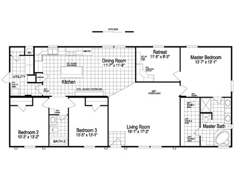 house plans oklahoma city oklahoma city home plans home design and style