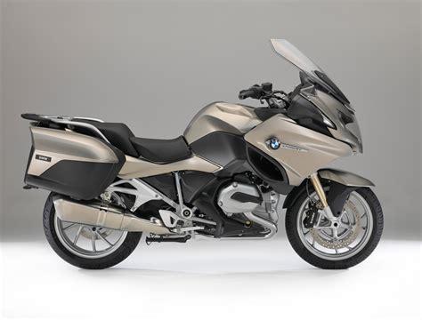 Modell Motorrad Bmw 1200 Gs by Bmw Motorrad Modellpflege 2016 Tourenfahrer