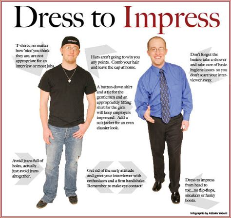 Mba Dress Code by Dress Code With Styles Playzoa