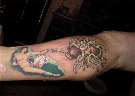 sistine chapel tattoo tattoos 39 pics izismile
