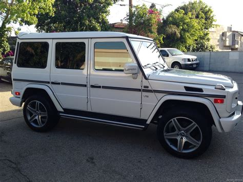 used mercedes g mercedes g wagon 6x6 used for sale autos post