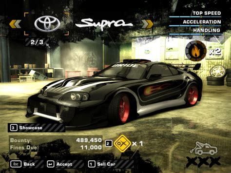 free download nfsmw full version game for pc need for speed most wanted free download fully full