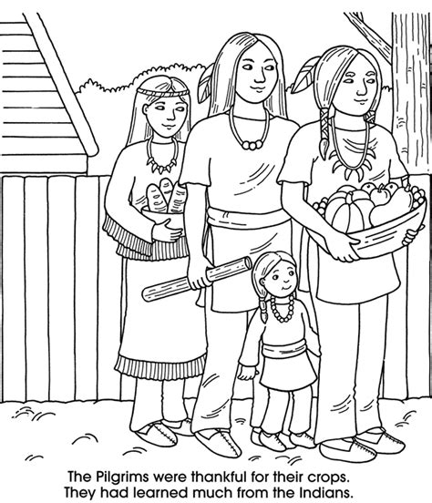 cherokee indian coloring pages cherokee indian woman coloring pages coloring pages