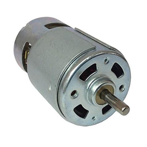 small dc fan motor bemonoc small fan motors dc 12v high speed 12000 rpm