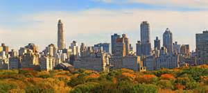events news in new york the westhouse hotel