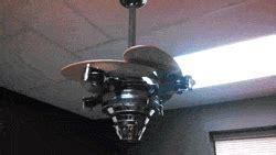 coolest ceiling fans coolest ceiling fan